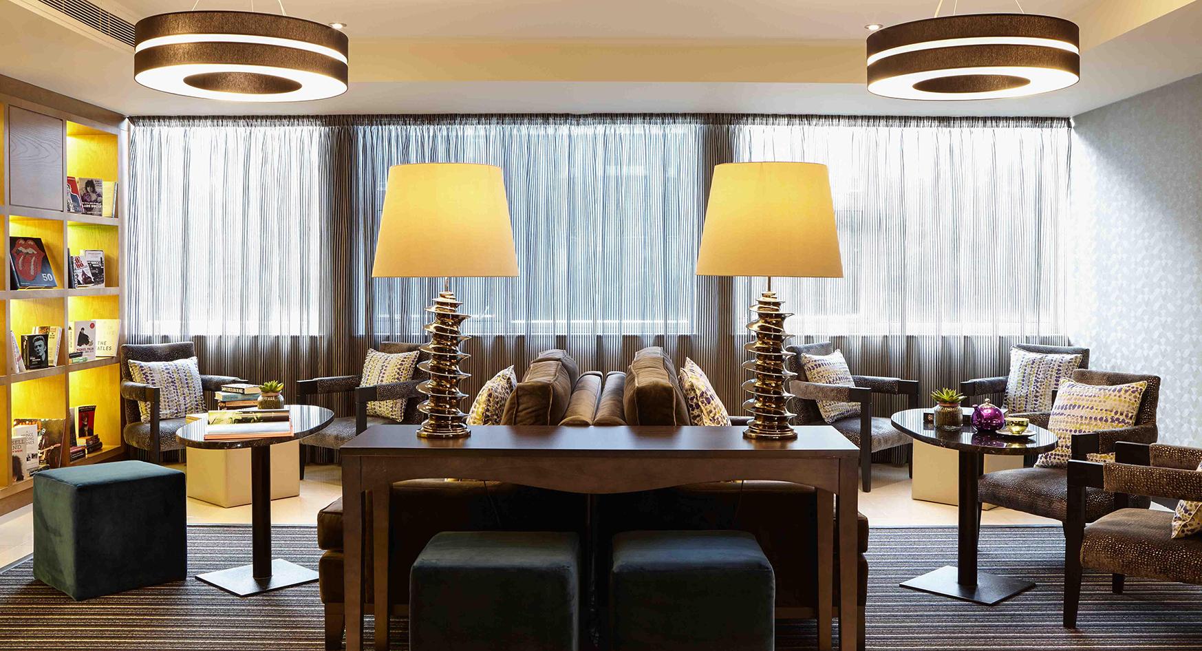 k-west-hotel-london