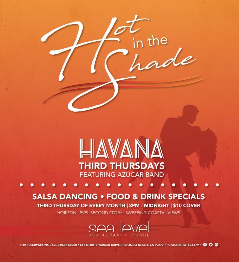 Shade-RB-Havana-Nights