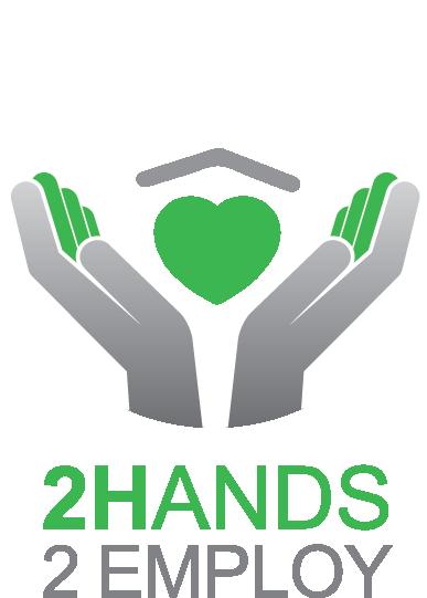 2hands_logo3