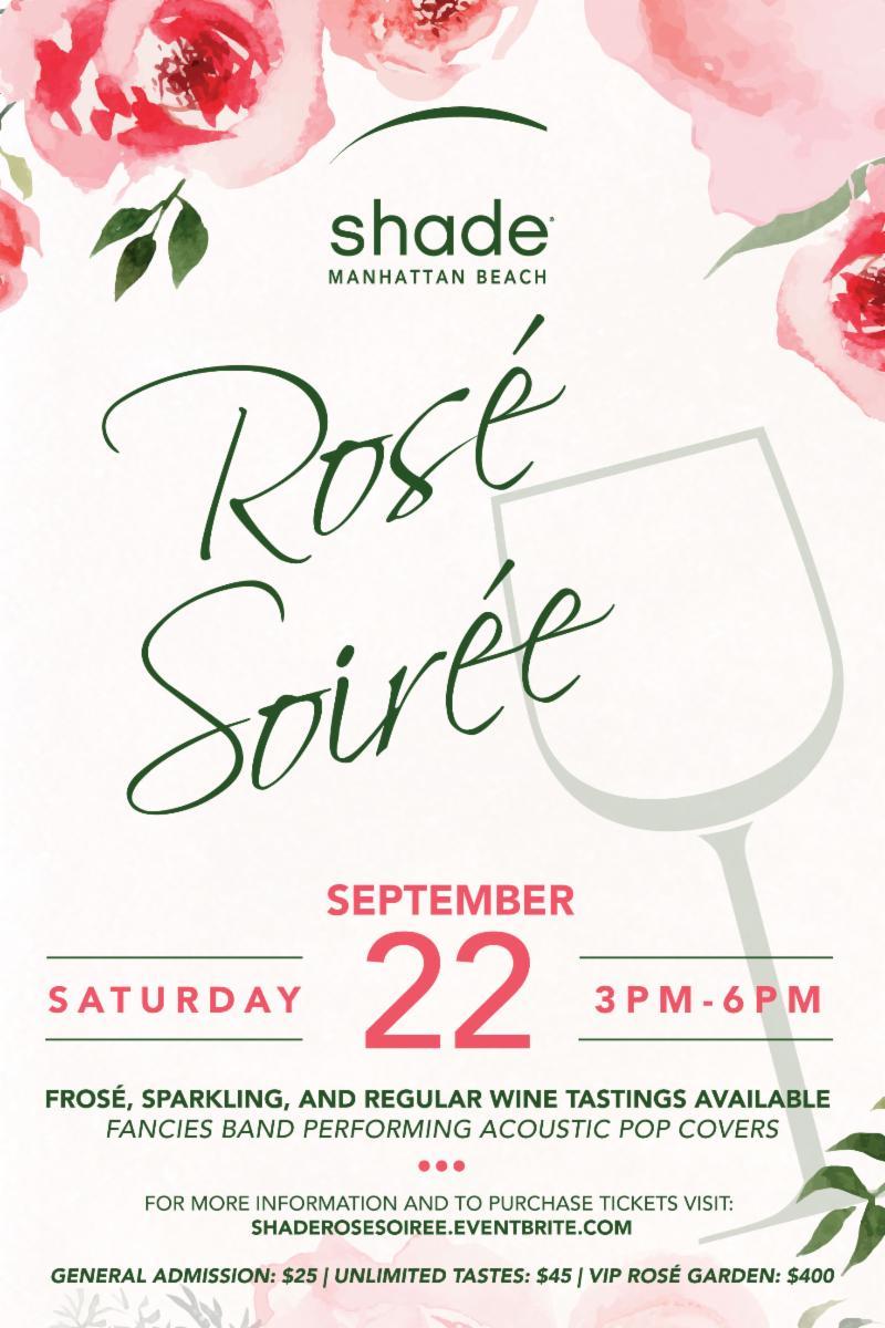 Shade-MB-Rose-Soiree-CC