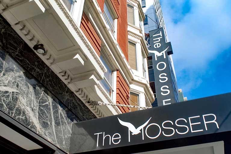Mosser_Hotel_Exterior-featured