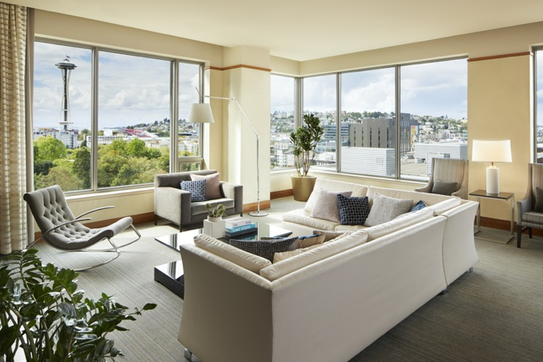 Pan_Pacific_Seattle_DennySuite_LivingRoom-Featured