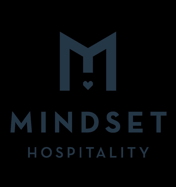 Mindset Hospitality Logo